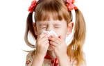 Что провоцирует аллергическую реакцию на изделия из шерсти у ребенка: как обезопасить своего малыша
