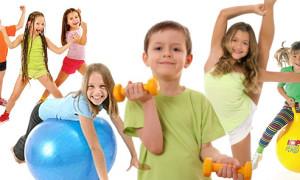 Особенности группы здоровья 2 у ребенка
