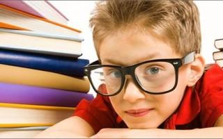 Почему возникает и что делать при спазме аккомодации у детей