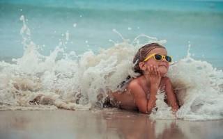 Что делать, если у ребенка акклиматизация на отдыхе и как ему помочь