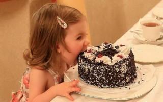 Что определяет возникновение аллергии на сахар и сладости: вероятное развитие реакции