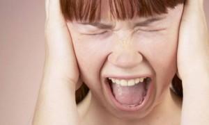 Самые распространенные типы психических заболеваний у детей
