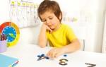 Причины аутизма у детей, способы диагностирования и лечения