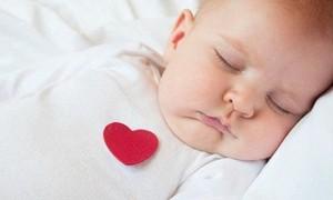 Патология открытого овального окна в сердце у ребенка