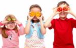 Общие принципы лечения аллергии у детей
