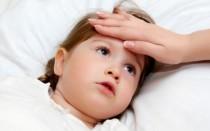Причины развития и способы лечения бактериальной инфекции у детей