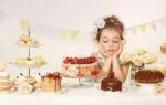У ребенка аллергия на сладкое: что делать?