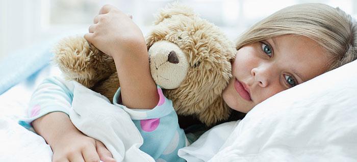 Пиелоэктазия почек: причины симптомы и лечение