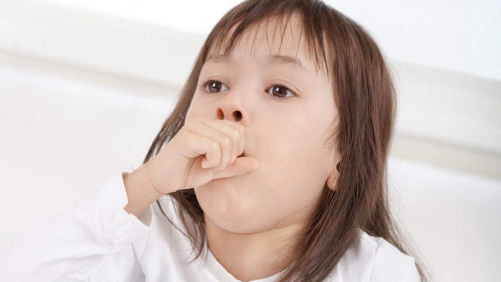 У ребенка кашель и сопли без температуры, чем лечить ребенка
