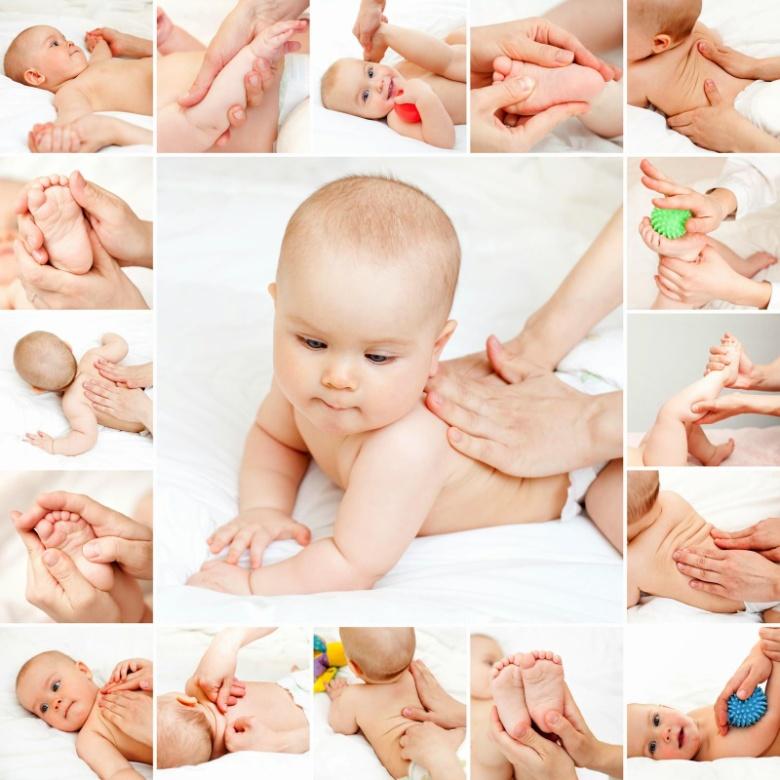 фотки что делать при коликах у ребенка