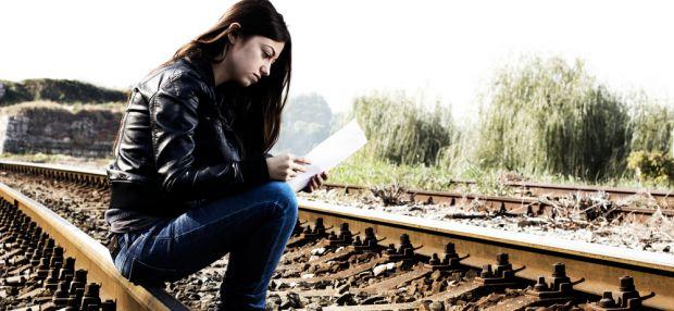 Признаки депрессии у подростков 16 лет девочек