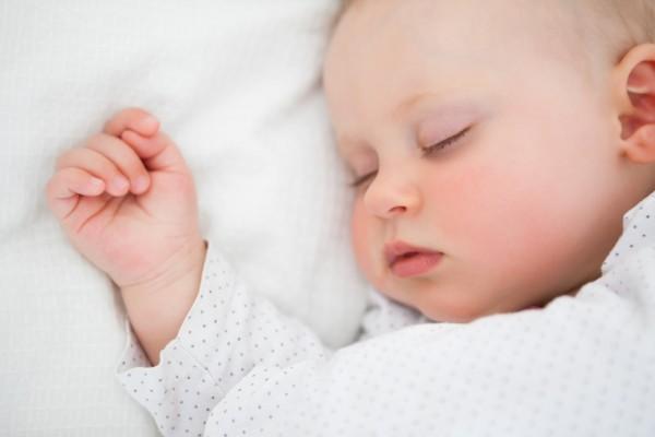 Ребенок, аллергия на ванилин