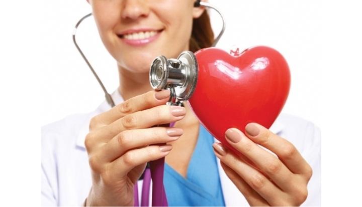 ребенок, сердце, аневризм