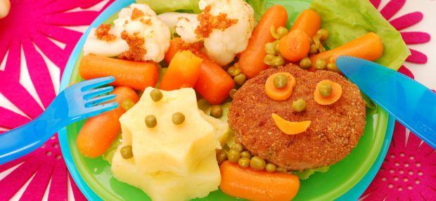 Еда, аневризм, ребенок
